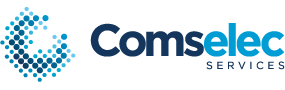 Comselec Services
